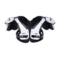 Xenith Varsity Element Hybrid Shoulder Pad (ELEMENT-HY)