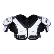 Xenith Varsity Element Skill Shoulder Pad (ELEMENT-SK)