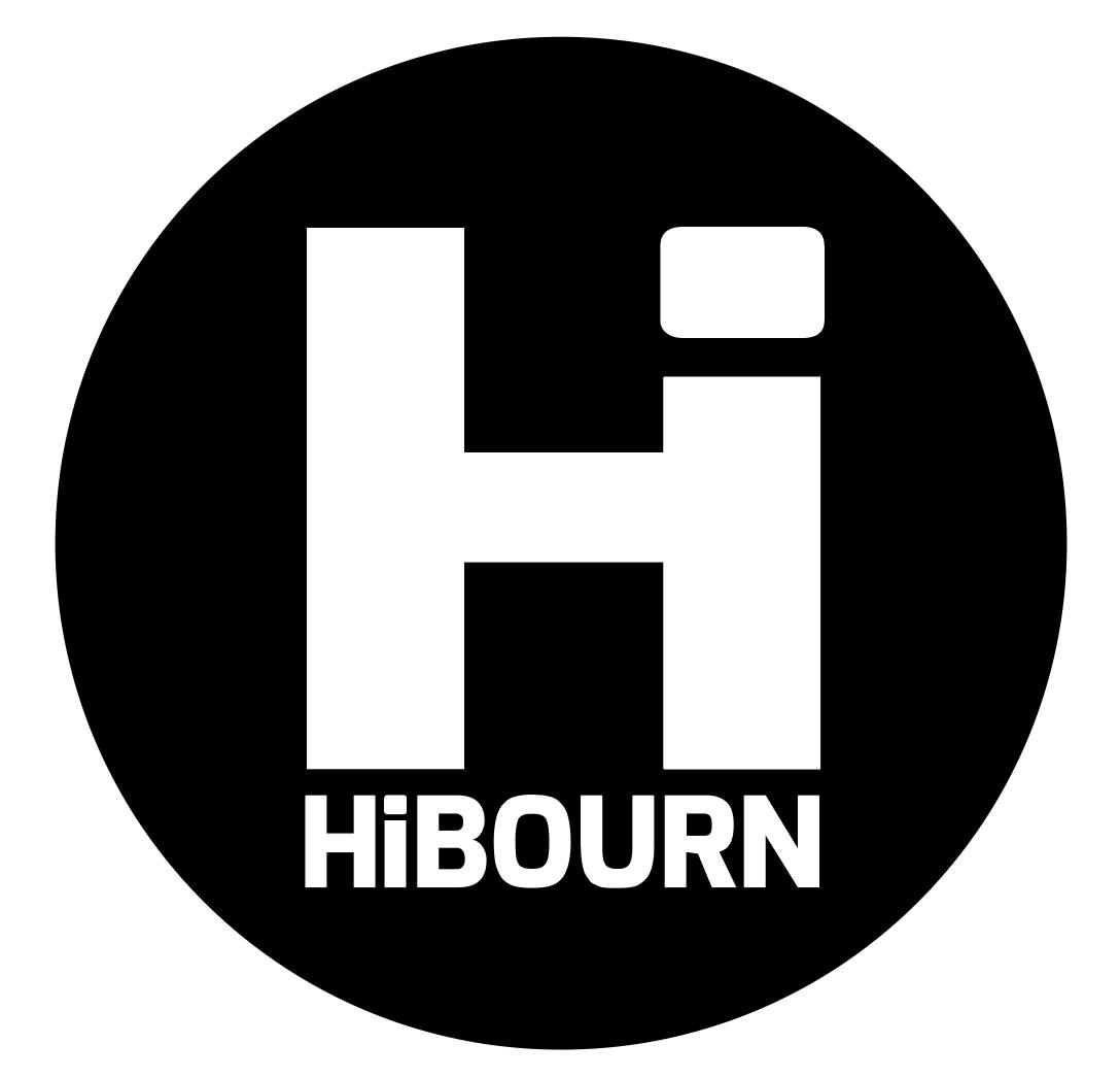 hibourn-co.-.jpg