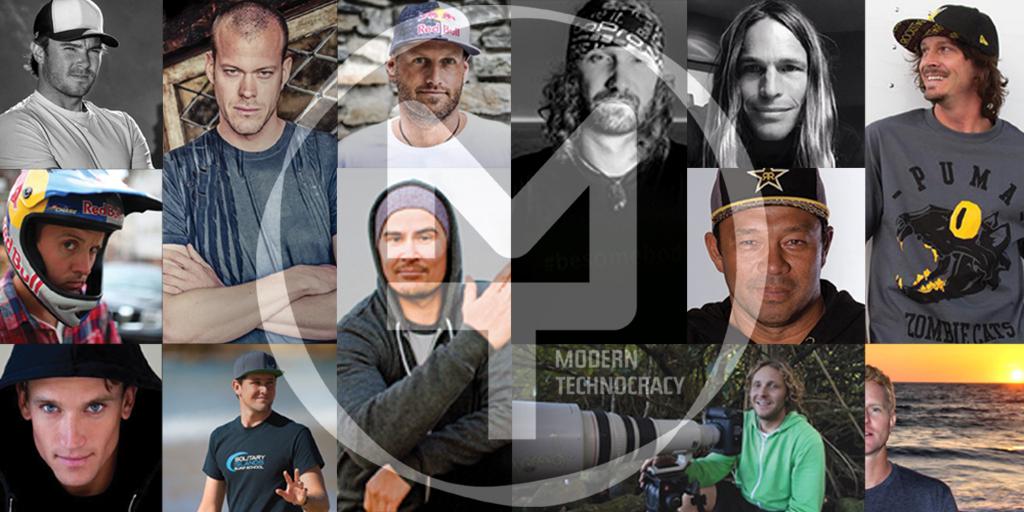 mt-founding-athletes-collage-2019.jpg