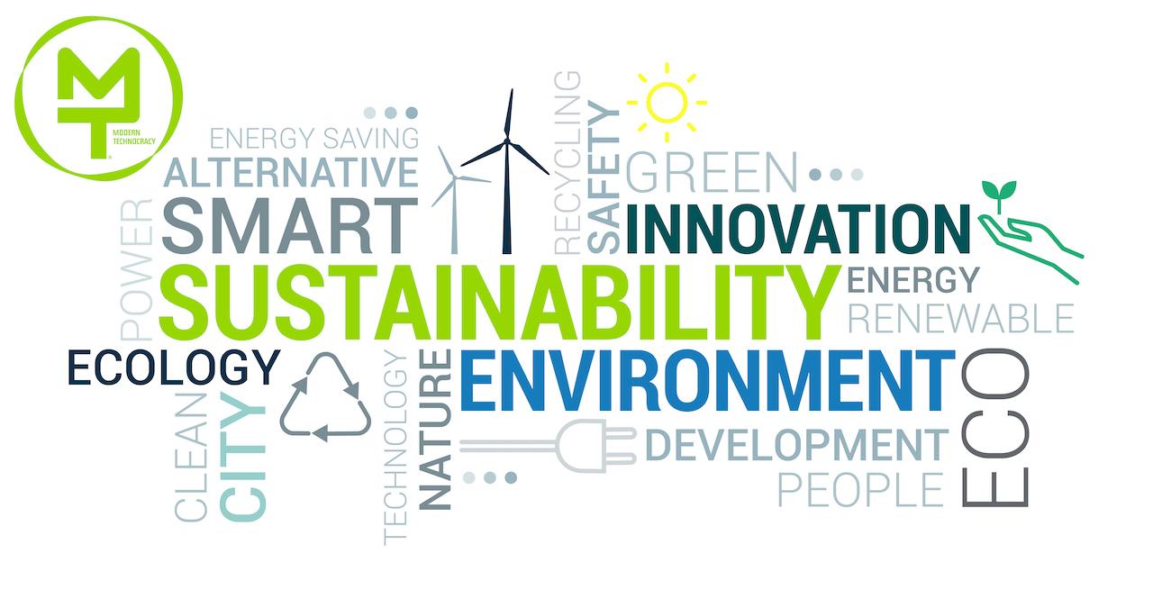 mt-sustainability.jpg