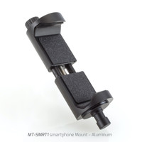 MT-SMRT1 - smartphone mount - aluminum