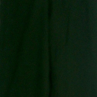 Antthony Petite Size Pants PXS Stretch Knit Olive Green Casual Knit Pants Womens
