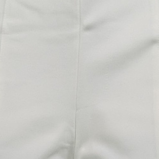 Joan Rivers Classics Coll. Petite Pants MP Signature Ankle Pants White A300847