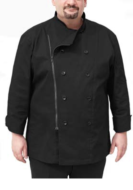Scrub Depot - Mobb 390 Chef Coat