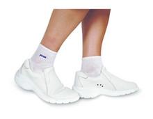 Omega Shoes