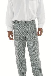 Scrub depot - 34 P - Chef Pants