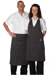 Chef Aprons - 3 Pockets
