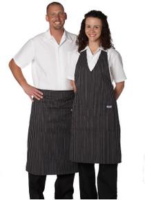 Chef Aprons - 3 Pockets