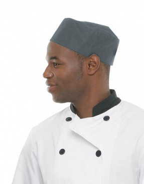 CF450 Chef Hat