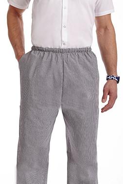 303 woven pants