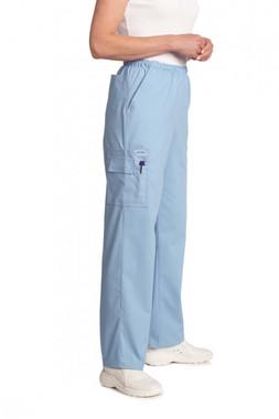 Clearance Scrub Pants