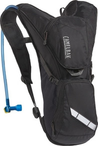 Hydration System Camelbak Rogue Black