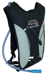 Hydration System MXRX Droplet Black/Gray