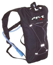 Hydration System MXRX Droplet Black
