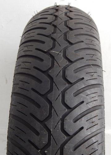 Avon Motorcycle Tires >> Motorcycle Tire Avon Hl29 Elan Ii Fronttire 130 90b X16 73hww Tubeless New