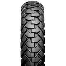 Motorcycle Tire IRC Enduro tire GP110R 120/80 X 18 Rear Tube Type