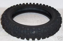 Motorcycle Off-Road Tire 4.60X17 Cheng-Shin C-755 Rear