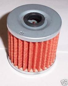 Kaw Oil Filter Vesrah KZ200-250/KL250/KLX250/KL600-650
