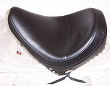 Harley Seat Softail 00-06 LaPera Monterey Solo  New