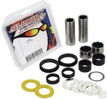 Honda CR125R/250R/500R  Swing Arm Bearing Kit  New