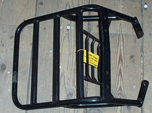 Yamaha ATV OEM Frt Luggage rack YT125/175