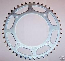 Yamaha Rear Sunstar Sprocket 42T XV250/ XY550 /XT600