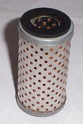 Harley Oil Filter in tank filter 53-83 new