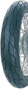 MotorcycleTire Avon AM20  Road Runner front tire 90/90 X19H  Tubeless New