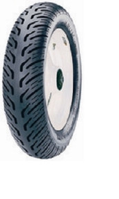 Motorcycle Tire Avon HL30 Elan II Rear tire 130/90B X16 73HWW Tubeless New