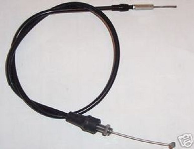 Yamaha ATV Throttle Cable 93-04 Warrior Motion Pro 05-153 New