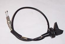 Yamaha OEM Starter cable (Choke) EC340/ET300-340