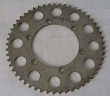 Honda Rear Sprocket Portco XL250-600/XR600 53tooth (HO-431-53)