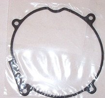 Honda ignition cvr Gasket 85-01 CR250 Vesrah