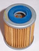 Yamaha Oil Filter Cycle/ATV HiFlo YFM350/YZ250-426F