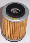 Yamaha Oil Filter HiFlo SR185/BW/XT125-350/SRX/TT/TTR