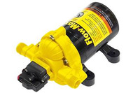 Flow Max™ Water Pump