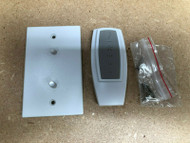 Hampton Bay Home Depot Replacement Ceiling Fan Remote Control Transmitter 99110