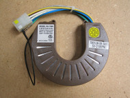 Casablanca Geniune Replacement Wireless Receiver RH-786R DC Motor  G105301000