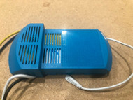 Casablanca Geniune Original Replacement Ceiling Fan Remote Receiver K243114000