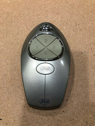 Hunter Geniune Replacement Handheld Ceiling Fan Remote Control 87495-02