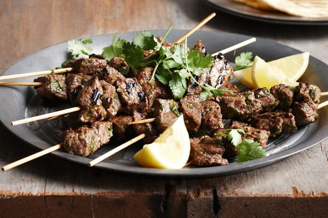 moroccan-beef-kebabs-86667-1.jpg
