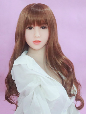 Extra Wigs DOLL PURCHASE REQUIRED