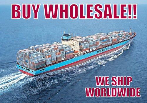 worldwide-delivery.jpg