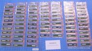 75X PIECES OF 8GB / 4GB DDR3 UNBUFFERED ECC DESKTOP / SERVER MEMORY. USED FRESH PULLS