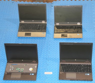 303X HP PROBOOK 6000 SERIES / & OTHER PROBOOK LAPTOPS -SCREEN ISSUES / OTHER ISSUES