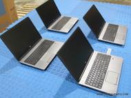 """134X HP PROBOOK 655 G1 / 650 G1 LAPTOPS - """"A"""" GRADE"""