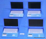 """143X HP STREAM 13-C010NR LAPTOPS - """"A"""" GRADE"""