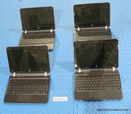 """127X HP 3125 LAPTOPS. AMD E2-2000 CPU - """"A"""" GRADE"""
