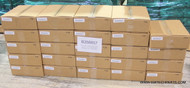 "897X 120GB / 100GB LAPTOP HARD DRIVES - 2.5"" NOTEBOOK HDD WHOLESALE LOT - WIPED UNITS"